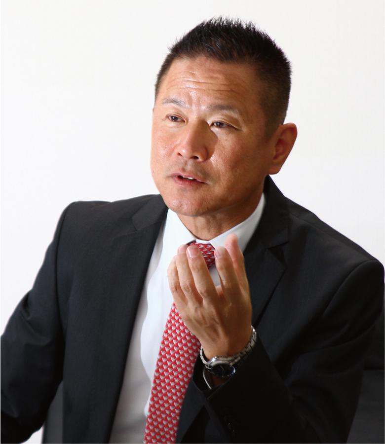 中嶋  敬一郎